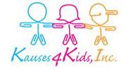 Kauses 4 Kids