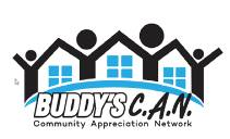 Buddy's Community Appreciation Network